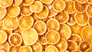 Lets Talk About Vitamin C