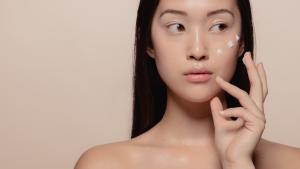 DIY Skincare blog post